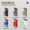 MYTHOLOGY _ HORUS CARTRIDGE BOX MOD [ 650 mah ]